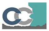 Centro Cure Infermieristiche Logo